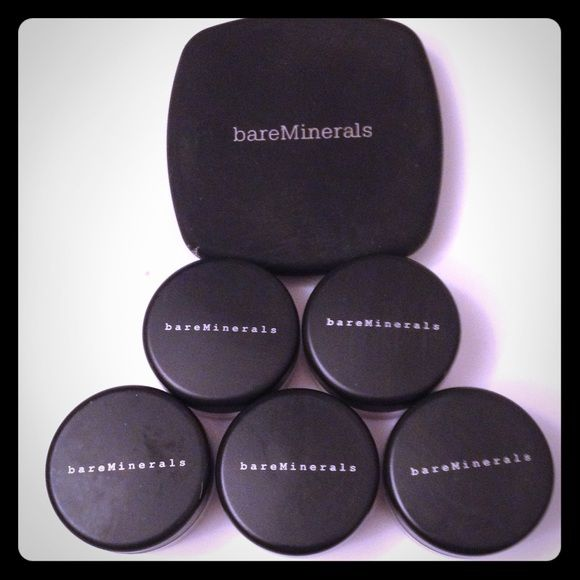 25+ best ideas about Bare minerals store on Pinterest | Bare ...