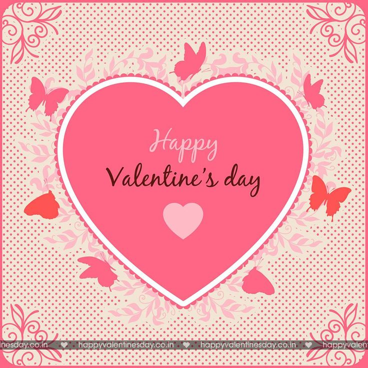 Happy-Valentines-Day-Purple-Walpaper-Image-With-Heart-Image-HD ...
