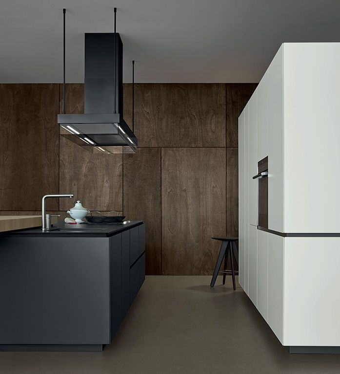http://www.poliform.it/varenna/cucine/Gallery_47040_0_3.html