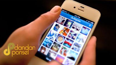 Cara Mudah Download Video dan Foto di Instagram