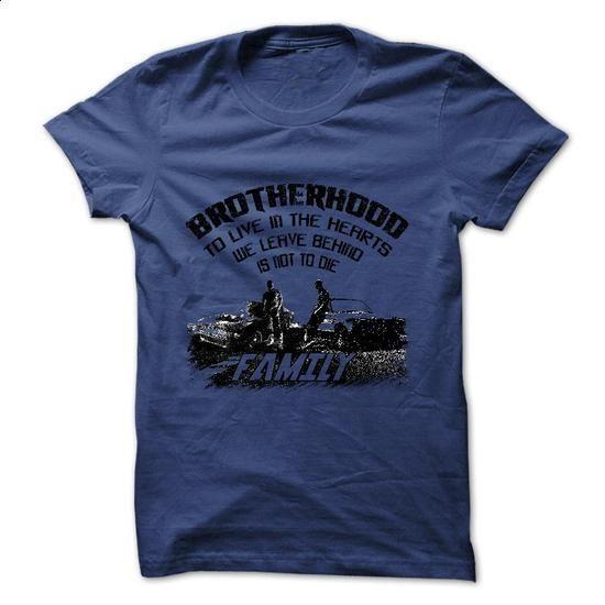Fast and Furious 7- fiml - #free t shirt #cotton shirts. SIMILAR ITEMS =>…