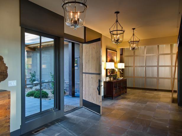 Michele Foyer Art : Best hgtv dream home first floor images on