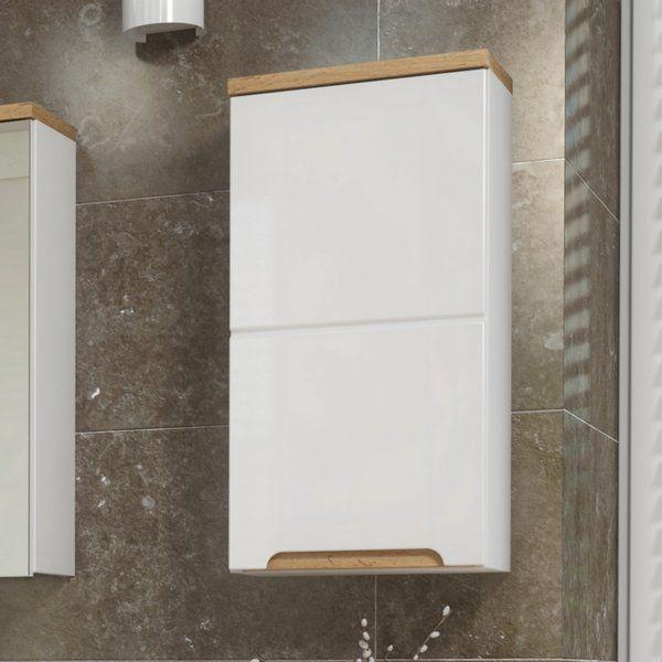 Die besten 25+ Badezimmer 70 cm Ideen auf Pinterest Filmstück - schlafzimmerschrank über eck