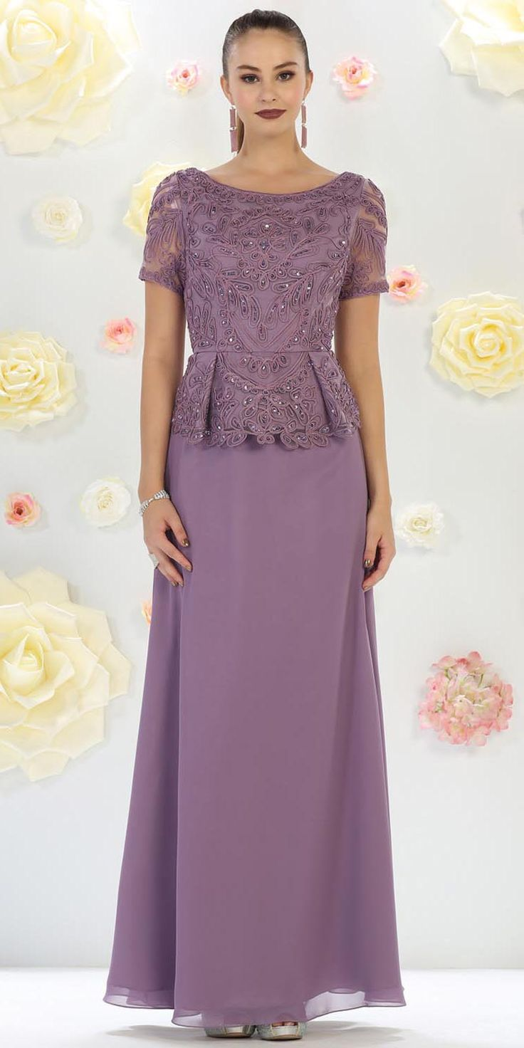 MQ1427+MMQ1427-LC+$154.00+on+www.PromDressLine.Com%20Extra%2015%%20Off%20Coupon%20:%202014P15OFF%20Expires:%203/31/2014