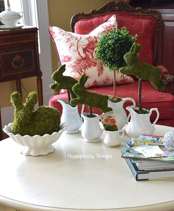 https://flic.kr/p/r5hcwR | Great Room Coffee Table  Vignette-Housepitality Designs | Great Room Coffee Table  Vignette-Housepitality Designs