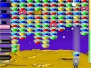 Joaca joculete din categoria jocuri cu toy story http://www.jocurionlinenoi.com/taguri/horn sau similare jocuri cartunetorc
