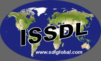 International Society on Self-Directed Learning - Journals