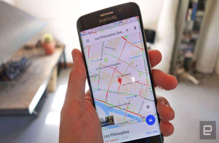 Bu yeni özellikle Android'de kopyalamadan yapıştırma yapabileceksiniz - https://teknoformat.com/googlein-yeni-android-hilesi-kopyalama-yapmadan-yapistirmak-13416