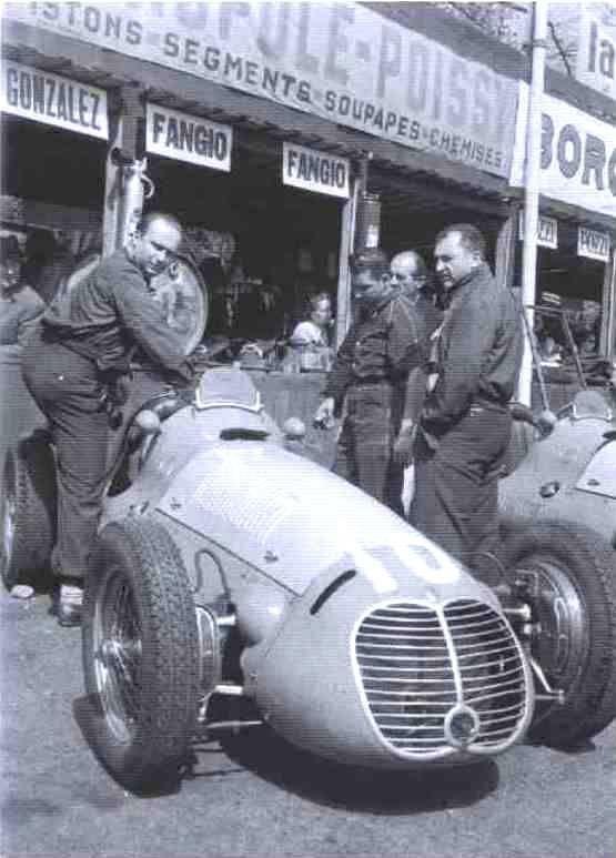 1900 berlina 1950   1959 additionally Alfa Romeo 158 Alfetta 27219 moreover Ftbol Sala in addition 1950 British Grand Prix Start 358514742 together with Range Rover Velar 2017. on 1950 alfa romeo