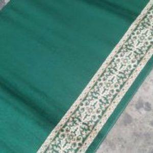08111777320 Jual Karpet Masjid, Karpet musholla, Karpet Sholat, Karpet masjid turki: 08111777320 Jual Karpet Masjid Di Kalimantan