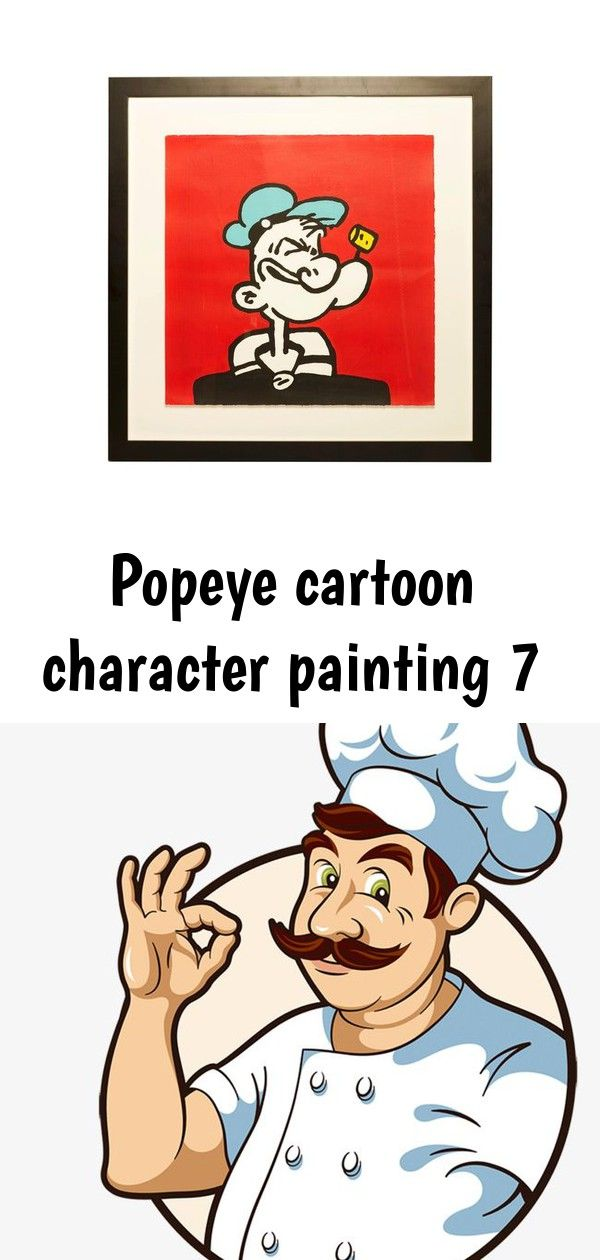 Olive Oyl Bluto Popeye Village Poopdeck Pappy, popeye transparent  background PNG clipart   HiClipart