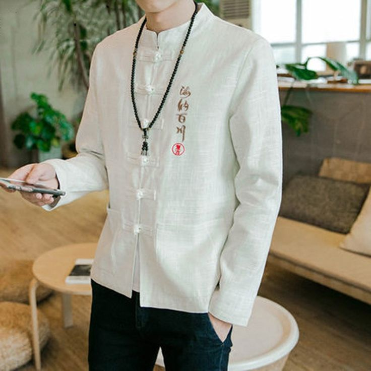 Man Jacket Spring 2016 Jacket Men Casual Coat Men Off White Clothes Tactical Clothing Tad Outfit Casaco Men's Jackets 50C0097