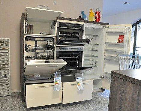 17 parasta ideaa Ausstellungsküchen Pinterestissä Bulthaup - team 7 küchen abverkauf