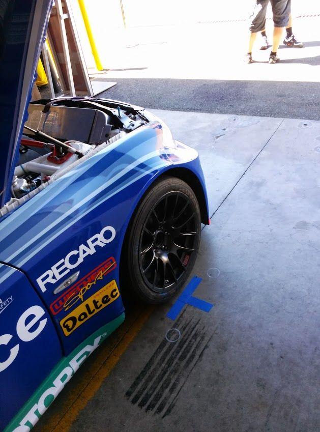 26 Best Images About Bmw Motorsport 320si 320tc Race