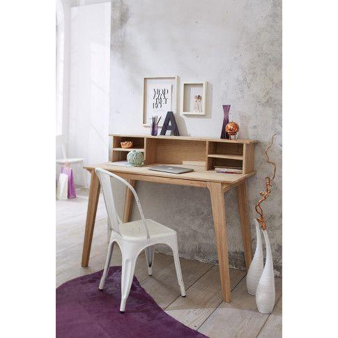 17 mejores ideas sobre sekret r m bel en pinterest escritorio de secretaria sekret r modern y. Black Bedroom Furniture Sets. Home Design Ideas