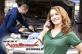 Check out the Top Auto Mechanic Schools in Columbus (OH) - http://best-automechanicschools.com/columbus/