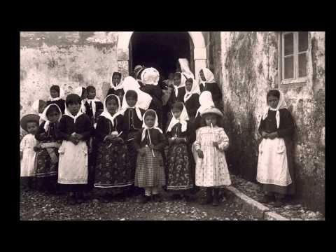 Fred Boissonnas Greece 1900-1929