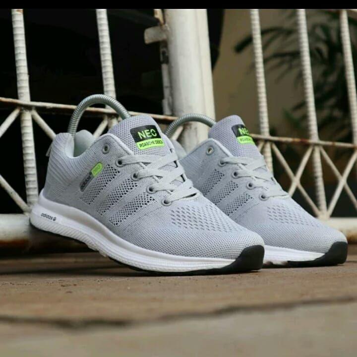 Rp 280 000 Sepatu Adidas Neo Info Lebih Lanjut Hub Telp Wa