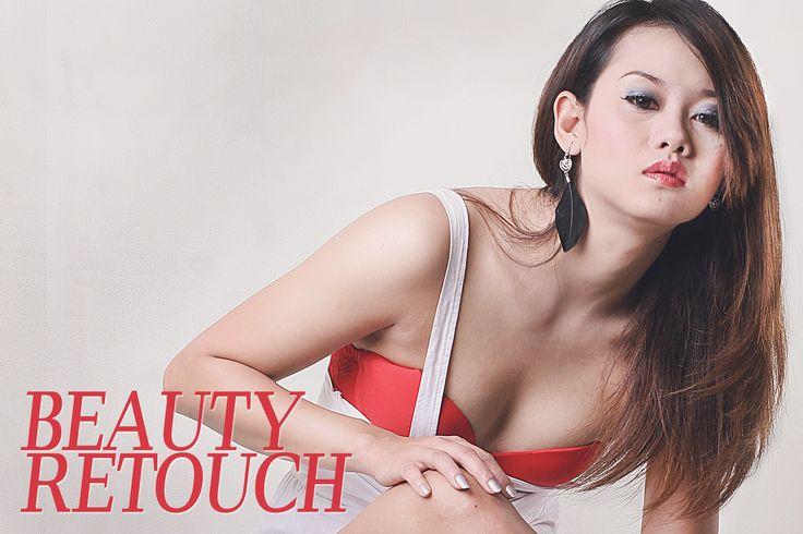 ... more at uploaded by user batik fashion forward batik fashion heart 1