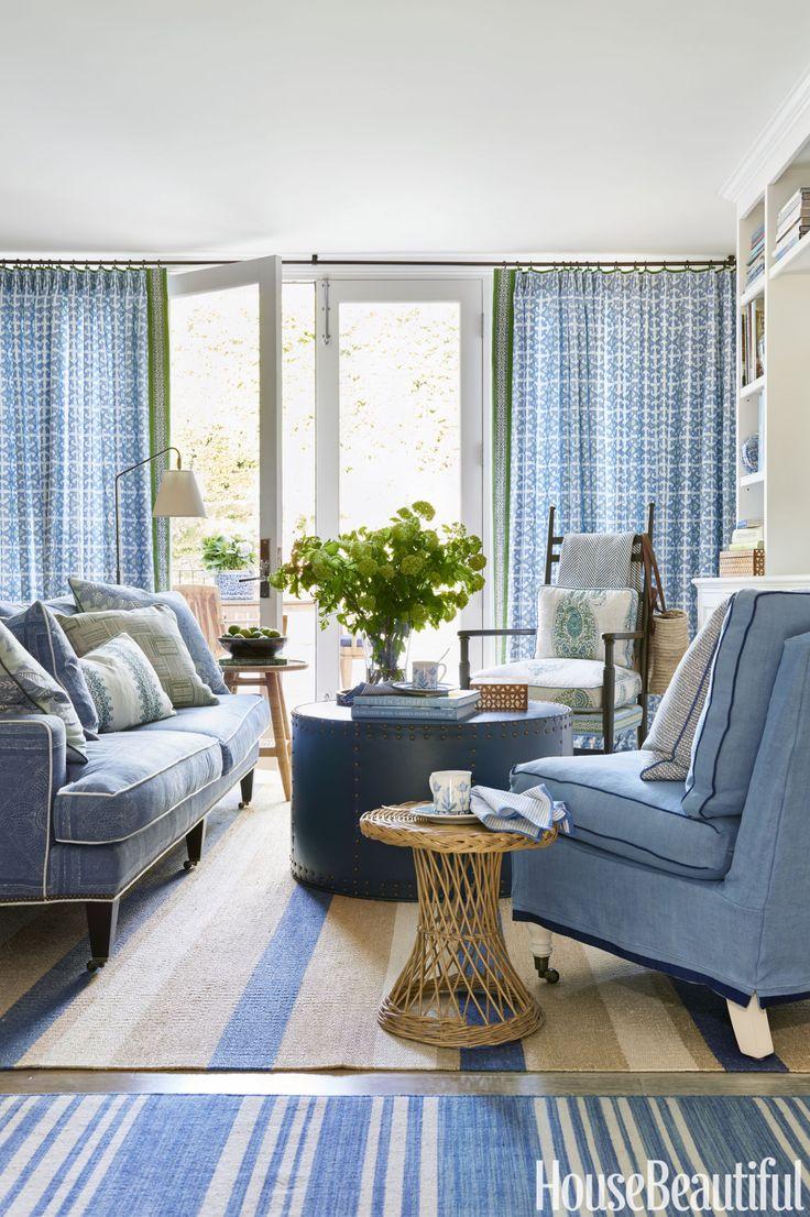 1720 besten Modern / Contemporary style Bilder auf Pinterest   Haus ...