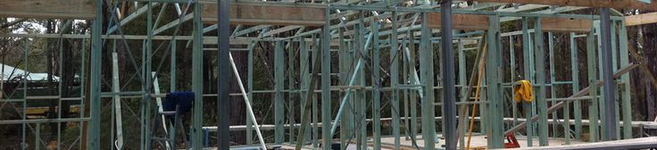 info@wilberforceconstructions.com.au  Call us now for a free quote  0415 777 900