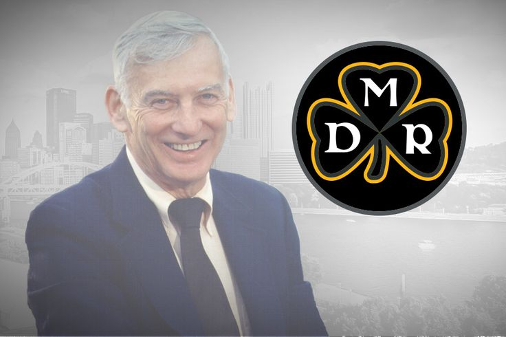 A tribute to Dan Rooney