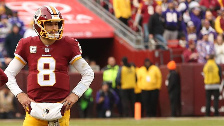 Watch online New York Giants vs Washington Redskins live streaming for free. The best place to find a live stream to watch the match bet...