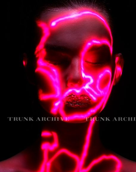 Trunk Archive -