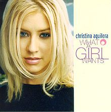 Google Image Result for http://upload.wikimedia.org/wikipedia/en/thumb/4/4a/Christina_Aguilera_-_What_a_Girl_Wants_CD_cover.jpg/220px-Christina_Aguilera_-_What_a_Girl_Wants_CD_cover.jpg