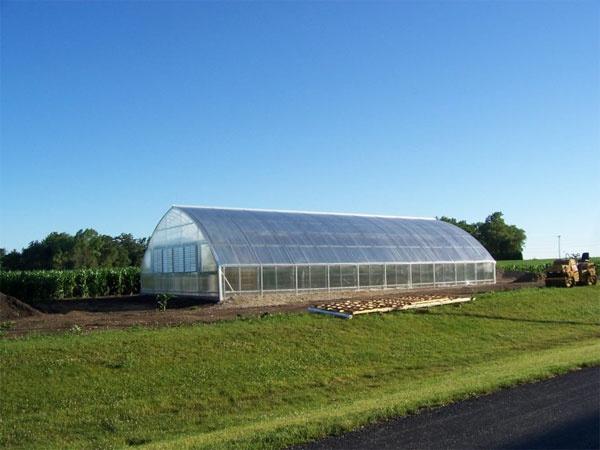 147 Best E Gardens Greenhouses Images On Pinterest