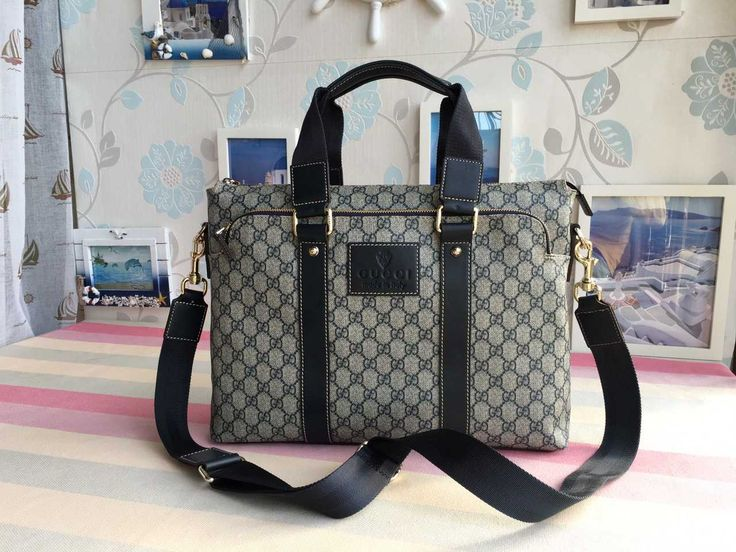 gucci Bag, ID : 43003(FORSALE:a@yybags.com), gucci money wallet, gucci purses, gucci wallet brands, gucci outdoor backpacks, where did gucci come from, gucci retail stores, online shopping gucci com, gucci cheap leather briefcase, gucci brown handbags, gucci backpack wheels, gucci quality leather wallets, style gucci, gucci store las vegas #gucciBag #gucci #gucci #usa #store