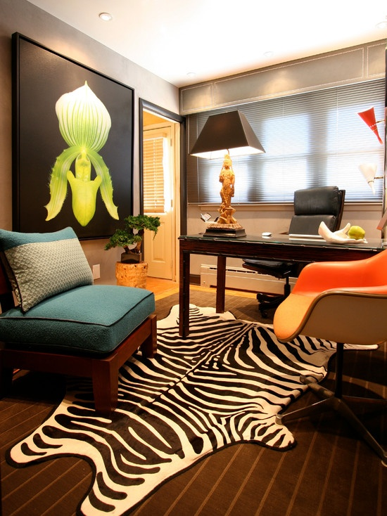 Menu0027s Office Design, Pictures, Remodel, Decor And Ideas   Page 3