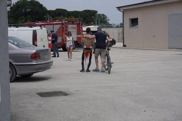 Non si apre il paracadute: muore 55enne. La tragedia all'aviosuperficie di San Marco