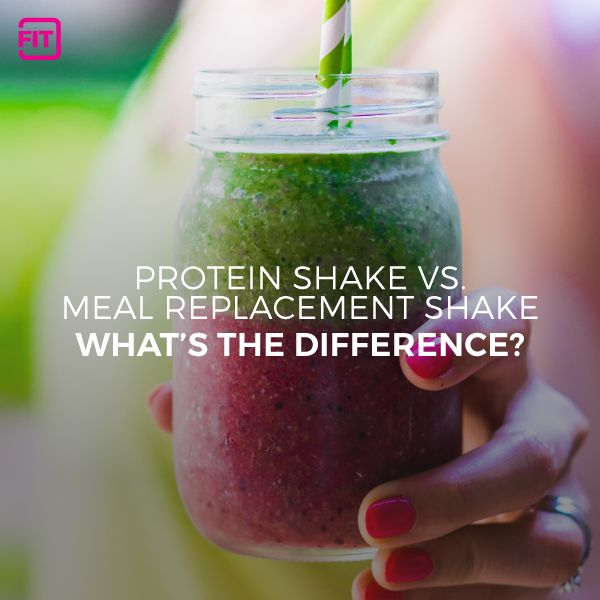Protein Shaker Happy Way: 124 Best Fit Tips Images On Pinterest