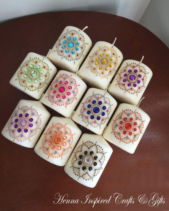 Mehndi Party Uk : Best ideas about henna party on pinterest night