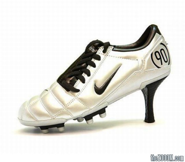 1000  images about Football Shoes on Pinterest | Gymboree, Adidas ...