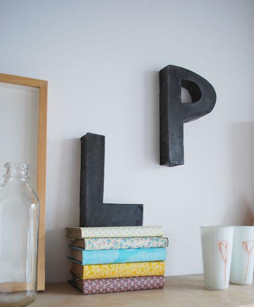 http://www.poppytalk.com/search/label/DIY Most Popular?updated-max=2011-07-19T06:41:00-07:00