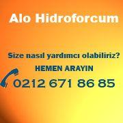 Hidrofor ve Pompa Mağazası http://www.hidroforcum.com/