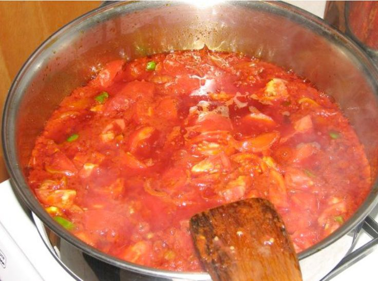 42 best ghana recipes images on pinterest ghana food african basic ghanaian gravy httpghananationrecipes forumfinder Choice Image