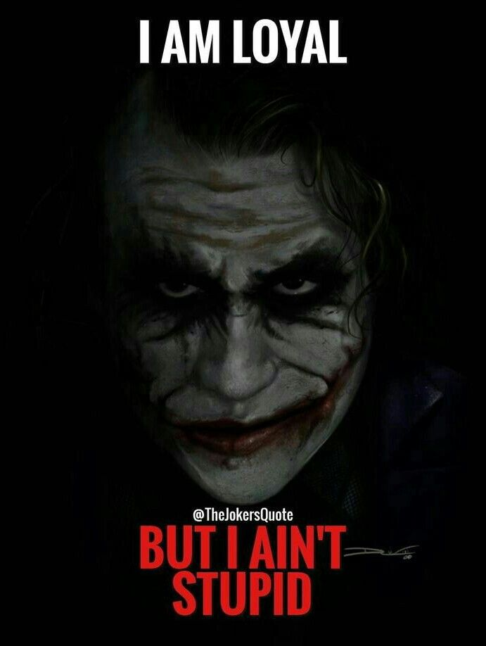 The Joker Puddin Joker Quotes Quotes Inspirational Quotes