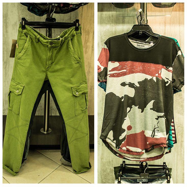 outfit que encontraras con nosotros !   www.fashionmen.com.co  #TendenciasFashionmen #MensClothes #StreetStyle #Fashionmen