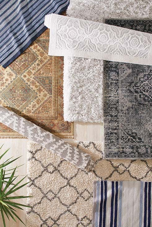 stunning Better Homes And Gardens Accent Rugs Part - 11: Better Homes u0026 Gardens at #Walmart Rugs #decor #livingroom #bedroom  #familyroom #style