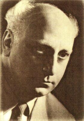 Paul Constantinescu - Biografii celebre - Femeia Stie.ro