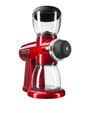 Check out the latest Grinders, Frothers & Accessories collections and more at myer  $399 - 20%