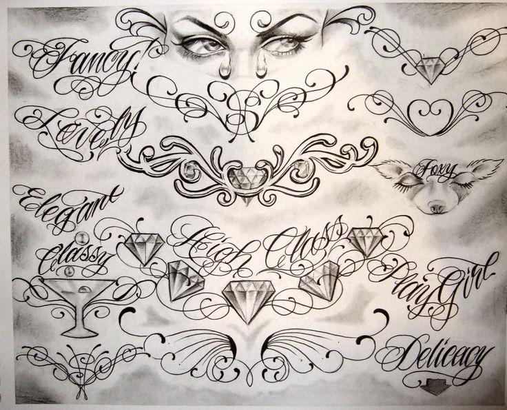 34 best Boog Tattoos images on Pinterest | Boog tattoo ...