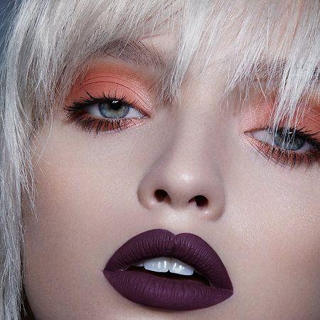 Prism Eye Shadow Palette - Anastasia Beverly Hills   Sephora