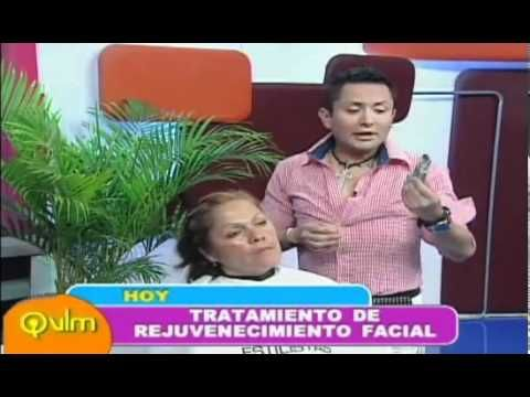 CELULAS MADRES TRATAMIENTO DE REJUVENECIMIENTO - http://solucionparaelacne.org/blog/celulas-madres-tratamiento-de-rejuvenecimiento/