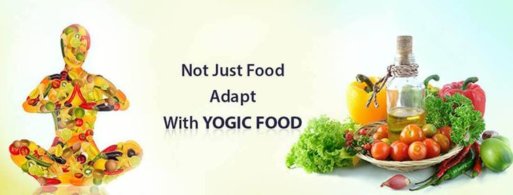 #Nutrition is a vital part of #wellbeing to consume energy for entire body. Diet in #yoga suggests eating in moderation keeps body light and mind calm. #Yogic food helps to strengthen the immune system and brings lightness of the body. Read more: http://www.theyogshala.com/yogic-food-for-arthritis.php