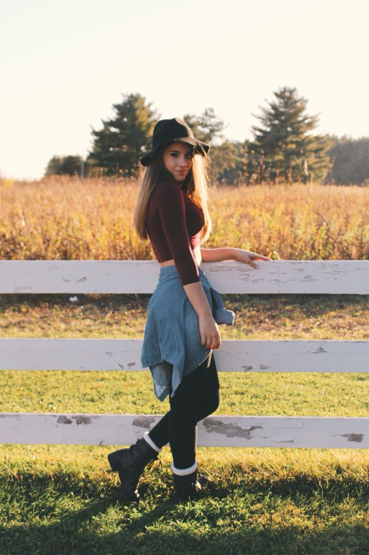 Fall Photoshoot, teens, teen girls #fall_style_photoshoot