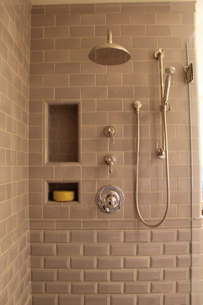 Les 108 meilleures images propos de salles de bain sur - Sensation de froid interieur du corps ...